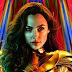 """Assista o primeiro trailer de """"Mulher Maravilha 1984"""""""