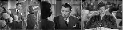 Amarga victoria (1939)- Descargar y ver online