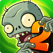 Plants vs Zombies 2 Mod Apk Obb Android Download