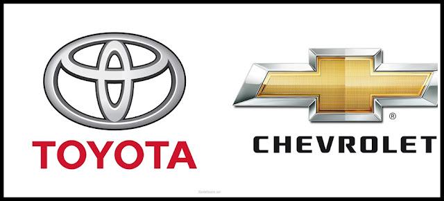 So sánh Toyota Innova và Chevrolet Orlando 2