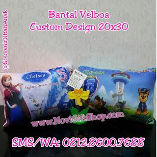 IMG 20170302 222525 380 Apa itu Souvenir Custom Design