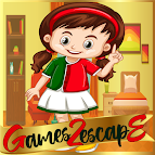 Play Games2Escape - G2E Tori E…