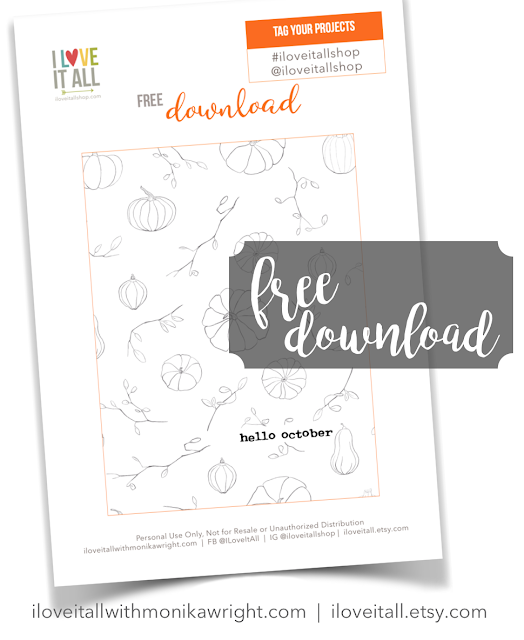 It is a picture of Free Printable Journaling Cards with planner