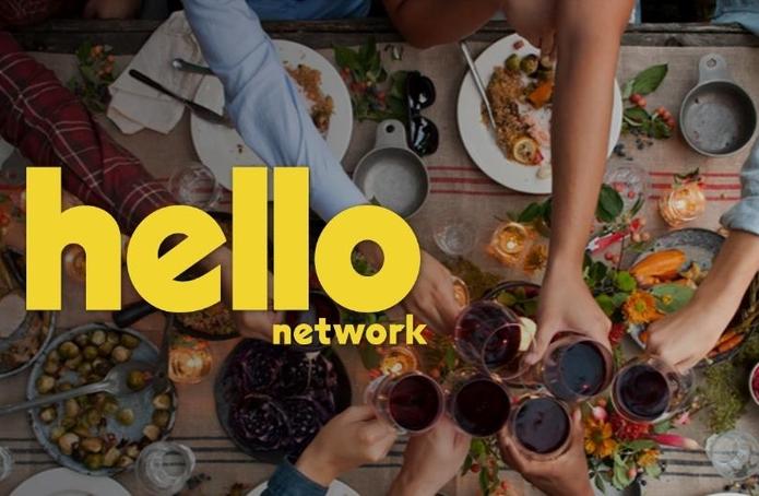 Hello, a nova rede social finalmente chega ao Brasil