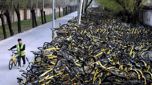 cementerio-bicis-china