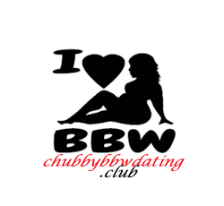 Chubby BBW Dating APK