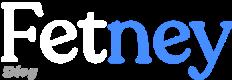 Fetney Blog
