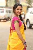 Mehreen Kaur glamorous photos gallery-thumbnail-11