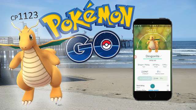 Cara Mendapatkan Pokemon CP Besar di Pokemon GO, Cara Mendapatkan Pokemon CP Tinggi di Pokemon GO, Cara Mencari Pokemon CP Besar di Pokemon GO, Cara Menemukan Pokemon CP Besar di Pokemon GO.