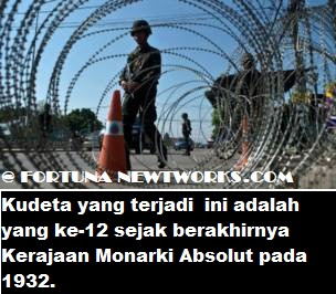 "<img src=""#INDONESIA & #2019PRABOWO_SANDI.jpg"" alt=""MENGAPA ROYAL THAI ARMY KUDETA THAKSIN SHINAWARTA DAN RAKYAT THAI YANG SEMULA MEMUJA-MUJA THAKSIN BERUBAH MENJADI MARAH ? "">"