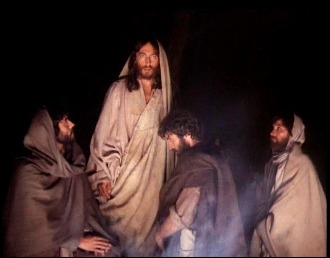 Resultado de imagem para João 14,7-14