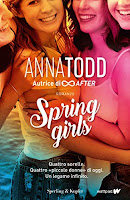 https://www.amazon.it/Spring-Girls-versione-italiana-Anna-ebook/dp/B0813MWP97/ref=tmm_kin_swatch_0?_encoding=UTF8&qid=1574530943&sr=1-34