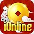 iOnline - Tải game đánh bài iOnline miễn phí