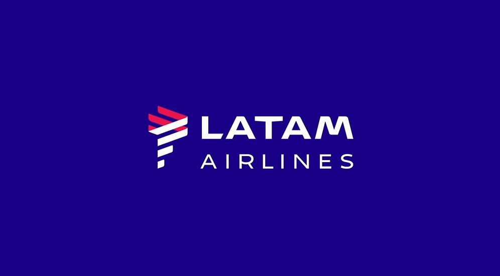 LATAM Airlines suspende pago de dividendo a sus accionistas tras acogerse a proceso de reorganización