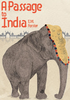A Passage to India by EM Forster Download Free Ebook