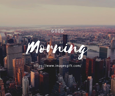 good morning images lover
