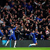 Chelsea Fights From 4-1 To Draw 4-4 At Stamford Bridge
