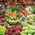 4 Cara Makan Lebih Banyak Serat agar Tubuh Lebih Sehat