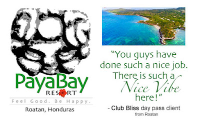 #payabay, #payabayresort, paya bay resort, client feedback, quotes, good energy,