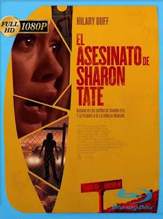 El Asesinato de Sharon Tate (2019) HD [1080p] Latino [GoogleDrive] SilvestreHD