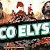 Download Disco Elysium v20200702 + Crack