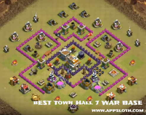 Town hall 7 War base, th7 war base,th7 base,best th7 war base,town hall 7 war base,th7 war base 2018,coc th7 base,th7,town hall 7 base,war base,coc th7 war base,best th7 base,th7 war base anti 3 star,th7 anti 3 star war base,th7 anti dragon war base,th7 war base anti dragon,th7 war base 3 air defense,clash of clans th7 war base,new th7 base,new th7 war base