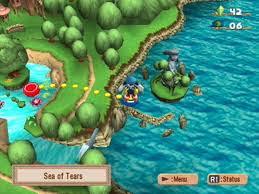 Free Download Klonoa 2 Lunatea's Veil Games PS2 For PC Full Version ZGAS-PC