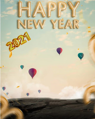 HD new year backgrounds 2021 photo editing2021 background editing,2021 background hd