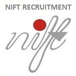 NIFT Assistant Professor Recruitment 2019