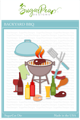 https://sugarpeadesigns.com/products/sugarcut-backyard-bbq