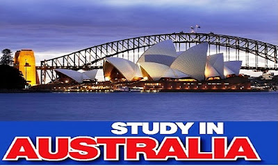 How to Get Student Visa for Australia