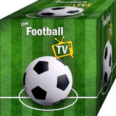 unde vezi online gratis tv look sport online pe internet