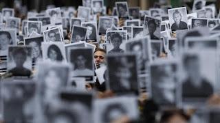 Buru Agen Teroris Syiah Hizbullah Terkait Serangan Bom Argentina, AS Tawarkan Rp 95 M