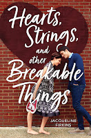 https://www.goodreads.com/book/show/43261131-hearts-strings-and-other-breakable-things