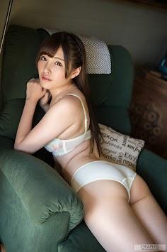Arina Hashimoto - Autumn Special