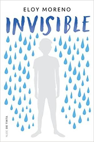 Prevenir bullying o acoso escolar, libro juvenil