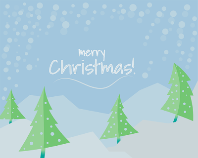 christmas background images for iphone