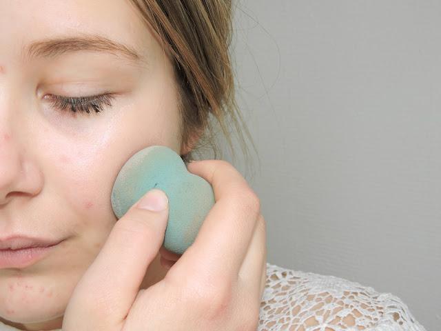 blender-for-makeup