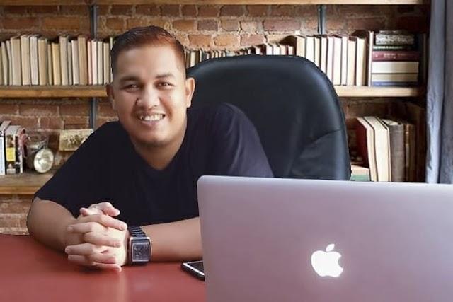 Editorial   Stop Kriminalisasi Pers; Didekasikan Untuk Diananta Putra Sumeda