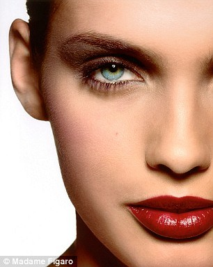 Mineeh11 Types Of Red Lipstick For Your Skin Tone