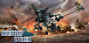 Gunship Strike 3D  game for Android mobile