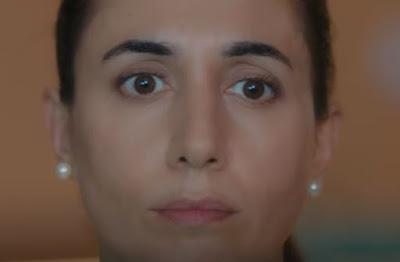 Mucize Doktor Dizisi Fatih'in Karısı Kimdir?