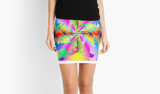 https://www.redbubble.com/people/zedpower/works/15367145-fractured-fractal-fire-flower-flameout?asc=u&p=pencil-skirt&rel=carousel
