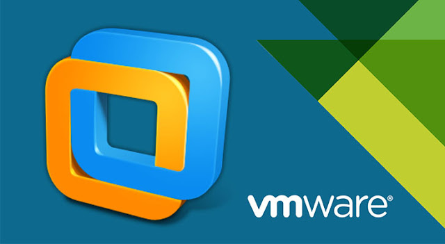 شرح تنصيب Windows 7 على برنامج VMware Workstation