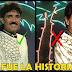 La verdadera historia de Rafael Orozco y que pocos la conocen
