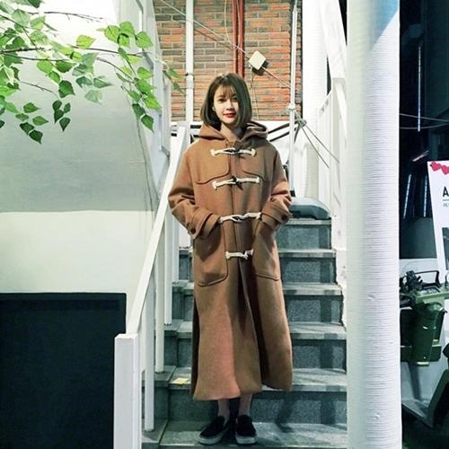 KakaoTalk 20180617 182506977 - Korean Ulzzang Vogue
