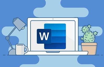 Inilah 20 Kelebihan dan Kekurangan Microsoft Office Word Terbaru!