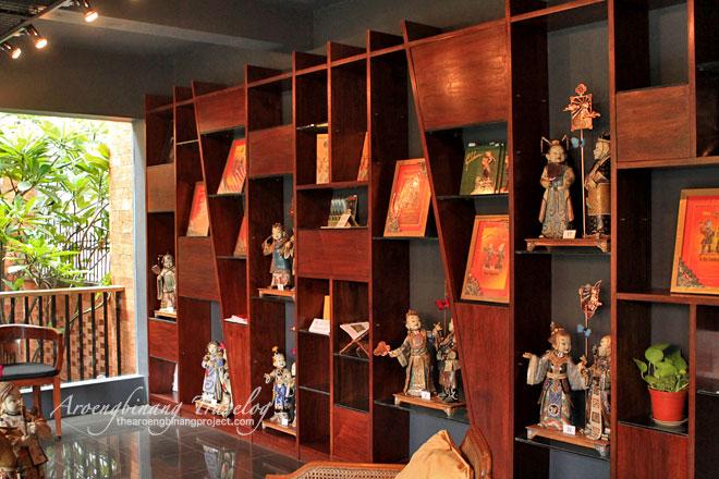 f widayanto gallery jakarta