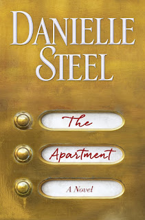 The Apartment - Danielle Steel [kindle] [mobi]