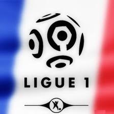 جدول ترتيب فرق الدوري الفرنسي 2019/2020 اليوم بتاريخ 07-11-2019